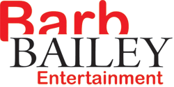 Barb Bailey Entertainment